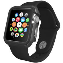 Ozaki OC620 O!coat Shockband Bumper for Sport Apple Watch 38mm